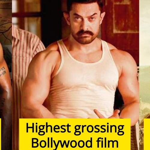Here Is How Aamir Khan Has Been Creating Records With Almost All His Releases Since 2006
