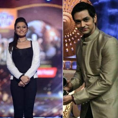 12 Popular TV Actors Who Turned Out To Be Bad Hosts