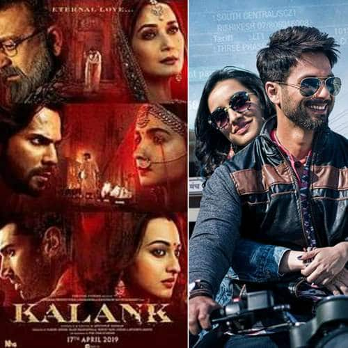 Recent Bollywood Movies That Proved Hit Formulas Do Not Always Guarantee A Hit Film