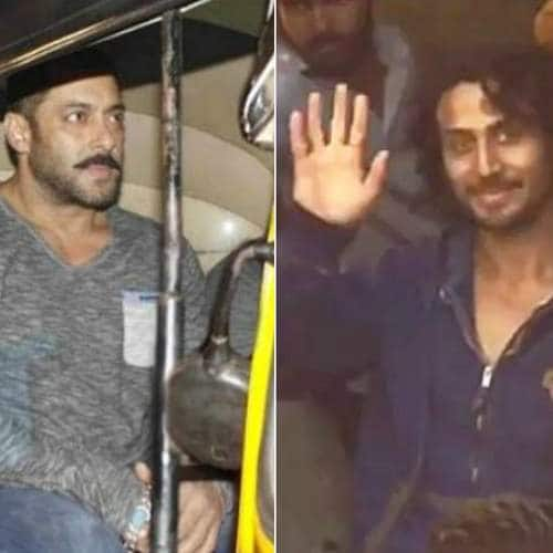 These Pictures Of Bollywood And TV Celebs Travelling In Public Transport will Make Your Life A Little Less Miserable
