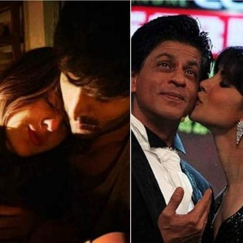 10 Bollywood Celebs Who Have Been Linked To (Almost) All Their Co-Stars