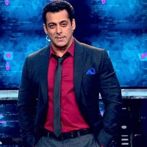 Bigg Boss 13: Now That We've Seen The House For The Contestants, Check Out Salman Khan's Chalet