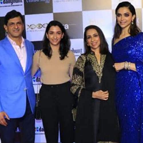 Chhapaak special screening