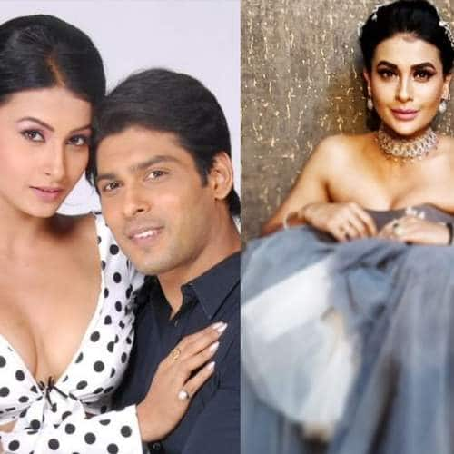 Pavitra Punia's Rumoured Relationship With Sidharth Shukla, To Her Broken Engagement With A Businessman; See Unknown Facts