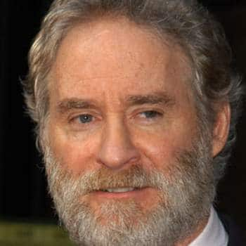 Kevin Kline returns to IU, where his acting began |Kevin Kline 2013