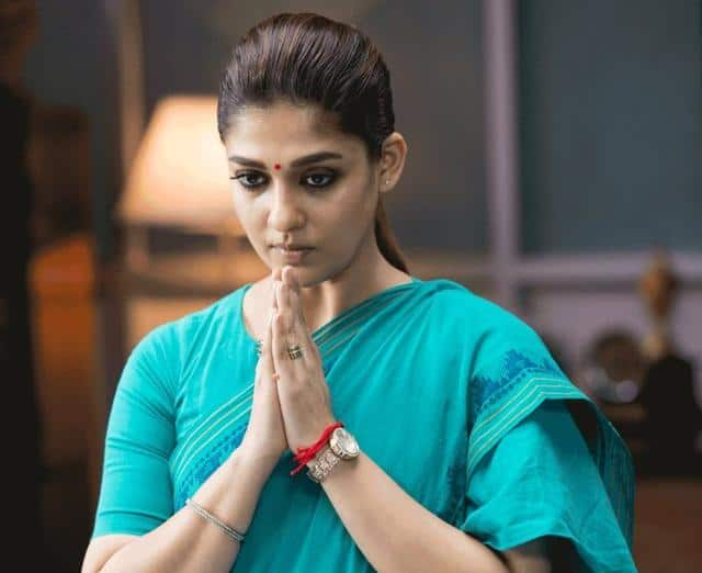 Vikram Vedha, Aval to Aramm: Five Tamil films of 2017 that clicked due to content