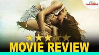 Malang Movie Review | Aditya Roy Kapur, Disha Patani, Anil Kapoor, Kunal Kemmu | Mohit Suri