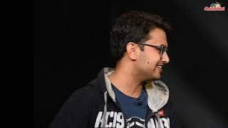 Akhil Sachdeva Croons Channa Ve, Also Talks About Comparisons With Atif Aslam