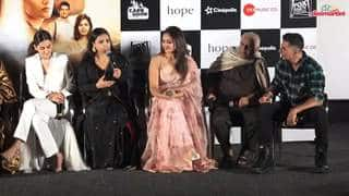 Vidya Balan Nails It With Her Powerful Words On Being Proud Of India