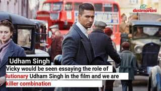Vicky Kaushal's 5 Upcoming Movies Will Make Him A Sure Shot Superstar