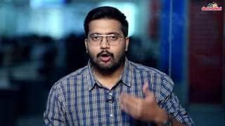 SAAHO Teaser Breakdown | Prabhas, Shraddha Kapoor, Neil Nitin Mukesh | Bhushan Kumar