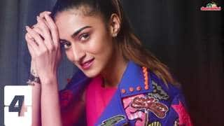 Daily Punch: Erica Fernandes Reveals She's Been In A Relationship For Three Years