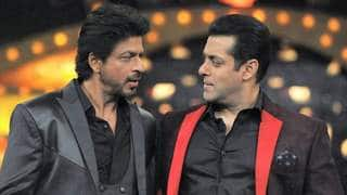 Salman to appear as Tiger in SRK's Pathan, Anil-Kiara resume shoot