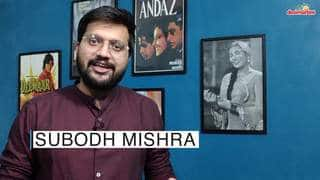 Movie Review - Bhoot Police