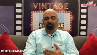 Article 15 Weekend Box Office   Ayushmann Khurrana   Anubhav Sinha   #TutejaTalks