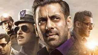 Bharat Movie Review | Salman Khan | Katrina Kaif | Ali Abbas Zafar