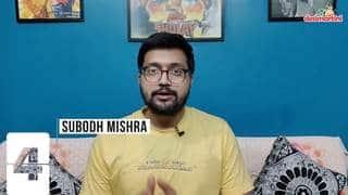 Daily Punch: Hansal Mehta's Father Passes Away, Rashmi Rocket To Release On OTT