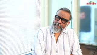 Anubhav Sinha talks about Article 15, Caste, Controversies, Trolls And More