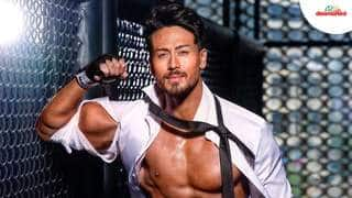 Tiger Shroff set to be a superstar with Rambo, Heropanti 2 and Baaghi 4 #TutejaTalks