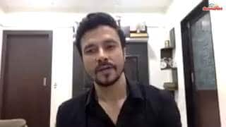 Darshan Kumar Talks About The Insider Outsider Debate