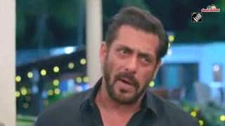 Salman Khan's message for those attacking cops and doctors