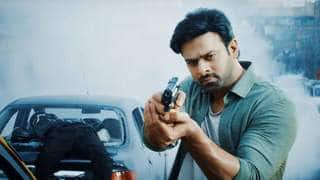 Saaho Box Office Verdict - Saaho is a good success, enters 100 Crore Club