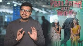 Pati Patni Aur Woh Movie Review | Kartik Aaryan, Bhumi Pednekar, Ananya Panday