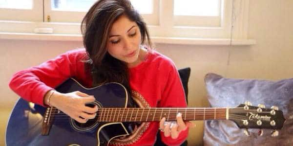 6 Kanika Kapoor Songs That Will Always Be Stuck In Your ...