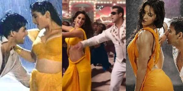 These Pictures Are Proof That Bollywood Resorts To A