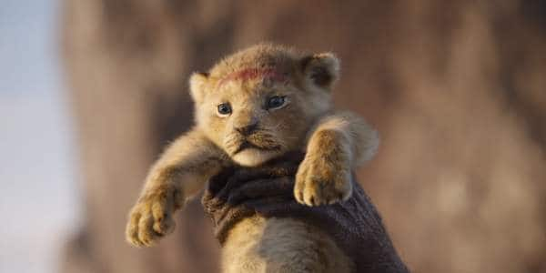 the lion king  check out what critics are saying about the