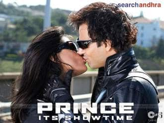 prince 2010 mp3 song download pagalworld
