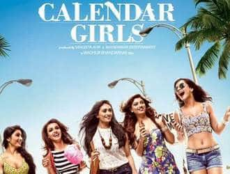 Calendar Girls Movie Audience Reviews And Aggregate Rating Desimartini