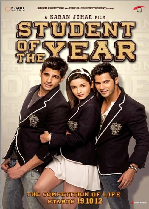 student of the year movie download filmywap hindi