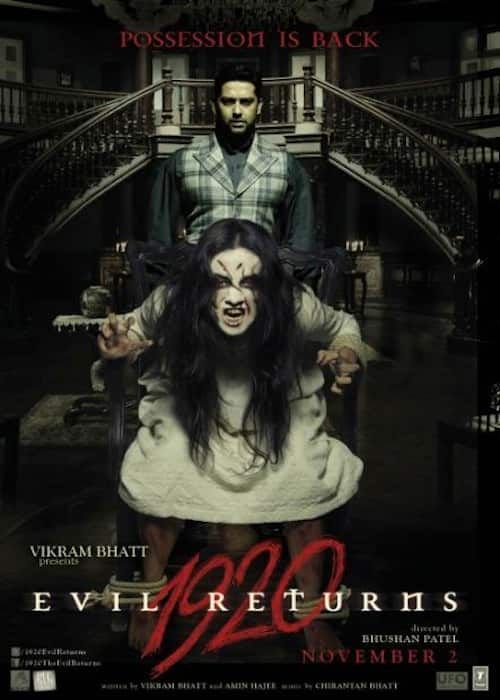 1920 London dubbed in hindi download torrent