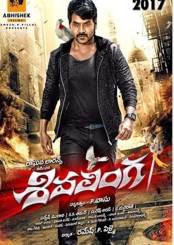 mass tamil movie download tamilrockers telugu