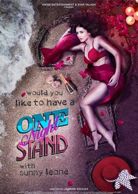 one night stand date free