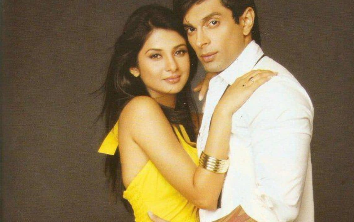 Jennifer Winget On Her Marriage With Karan Singh Grover ...