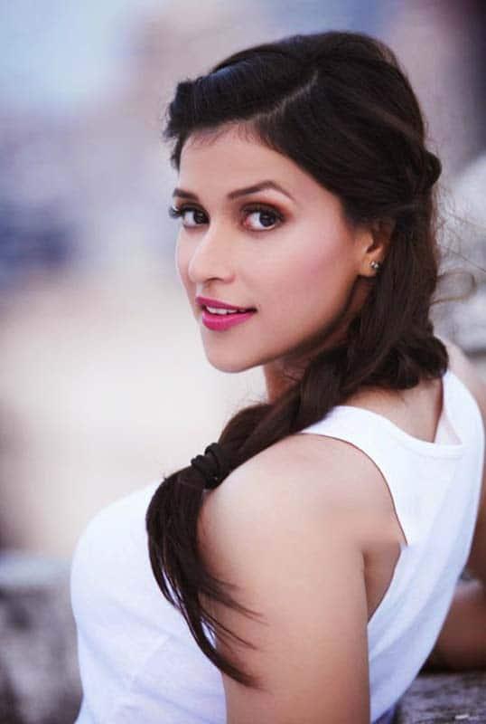 Here's Why The Wikipedia Page Of Priyanka Chopra's Sister ...