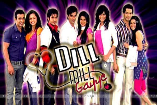 pakistani-tv-serials-in-indian-channel