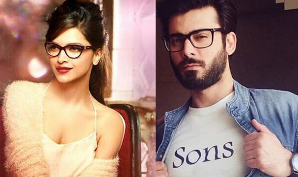 87ea341403d8 12 Bollywood Celebs You Didn t Know Wear Glasses! - DesiMartini
