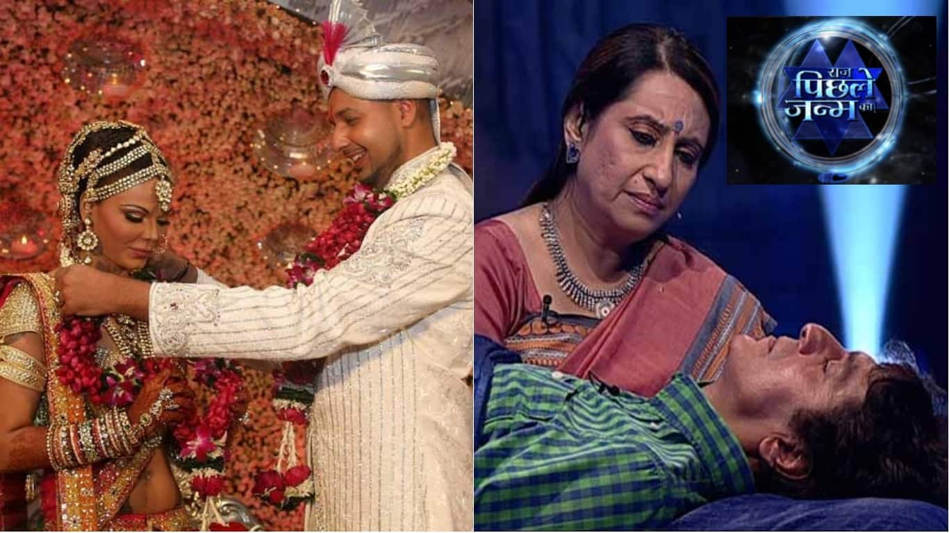 10 Bizarre Indian Reality Shows That Made Us Go WTF