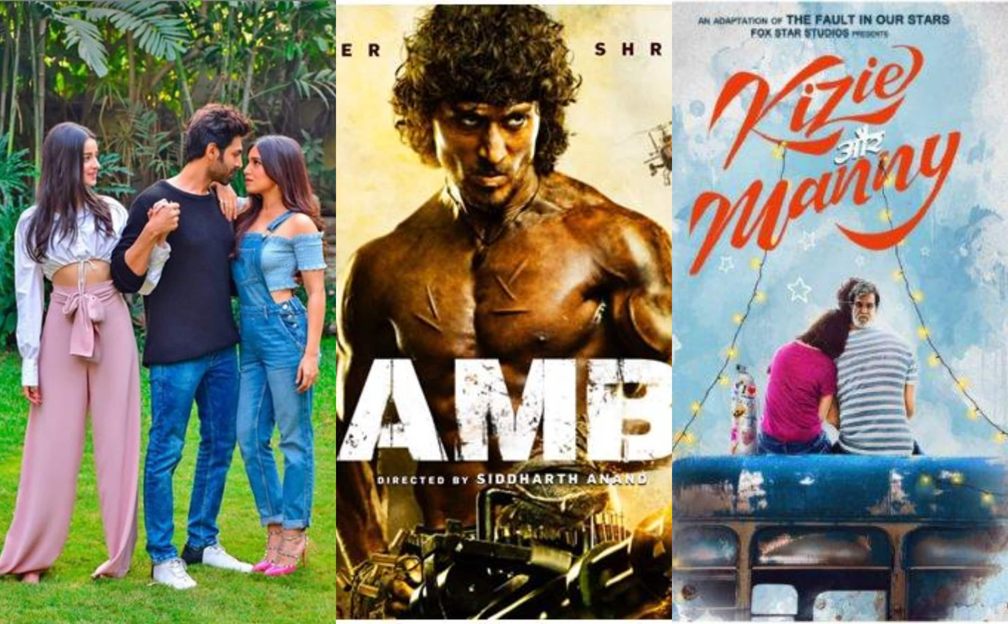 12 Remakes That Bollywood Will Bring In 2019! - DesiMartini