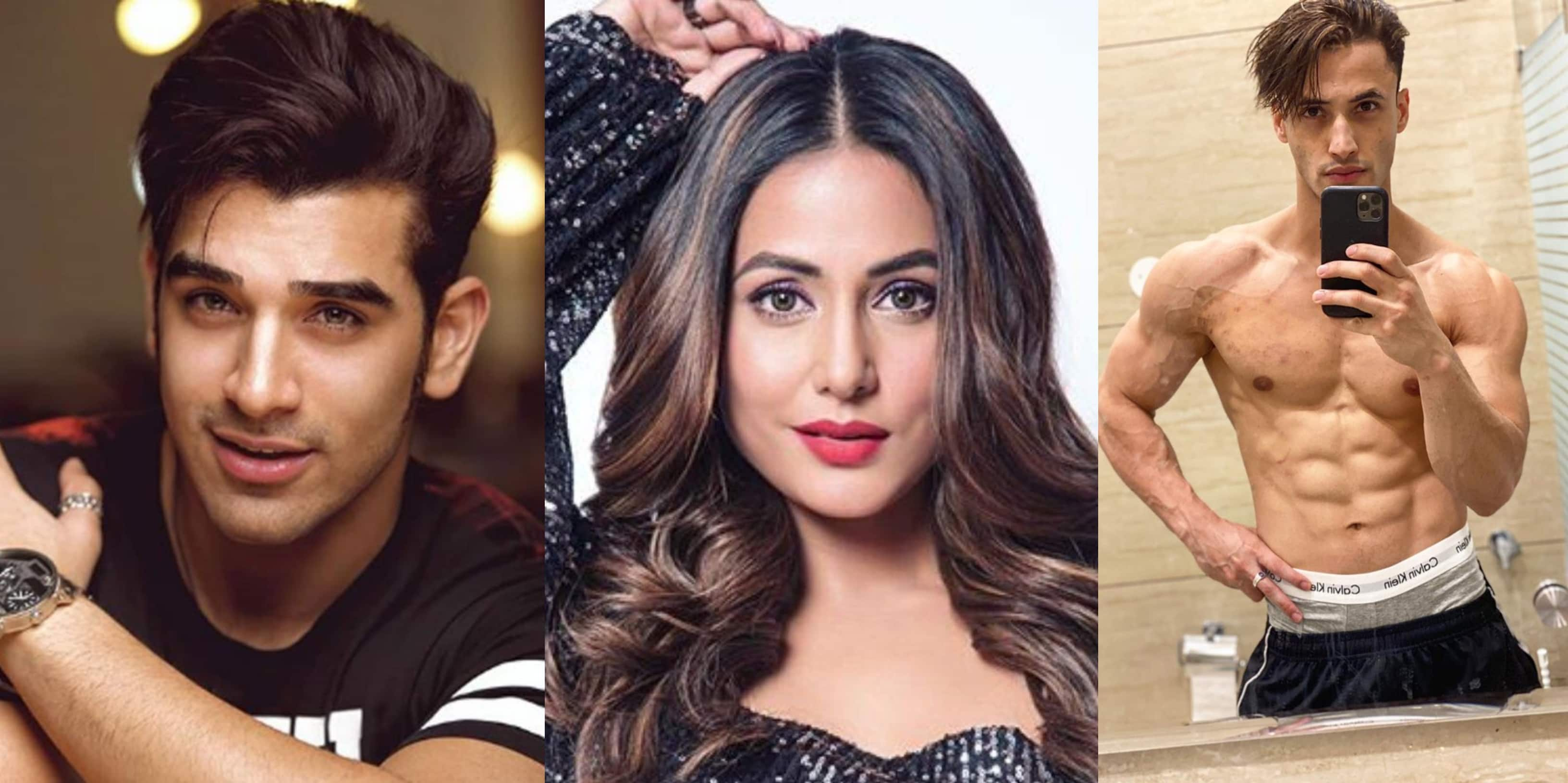 Naagin 5: Actors Who Are Rumoured To Be The Next Lead Star Of Ekta Kapoor's Show