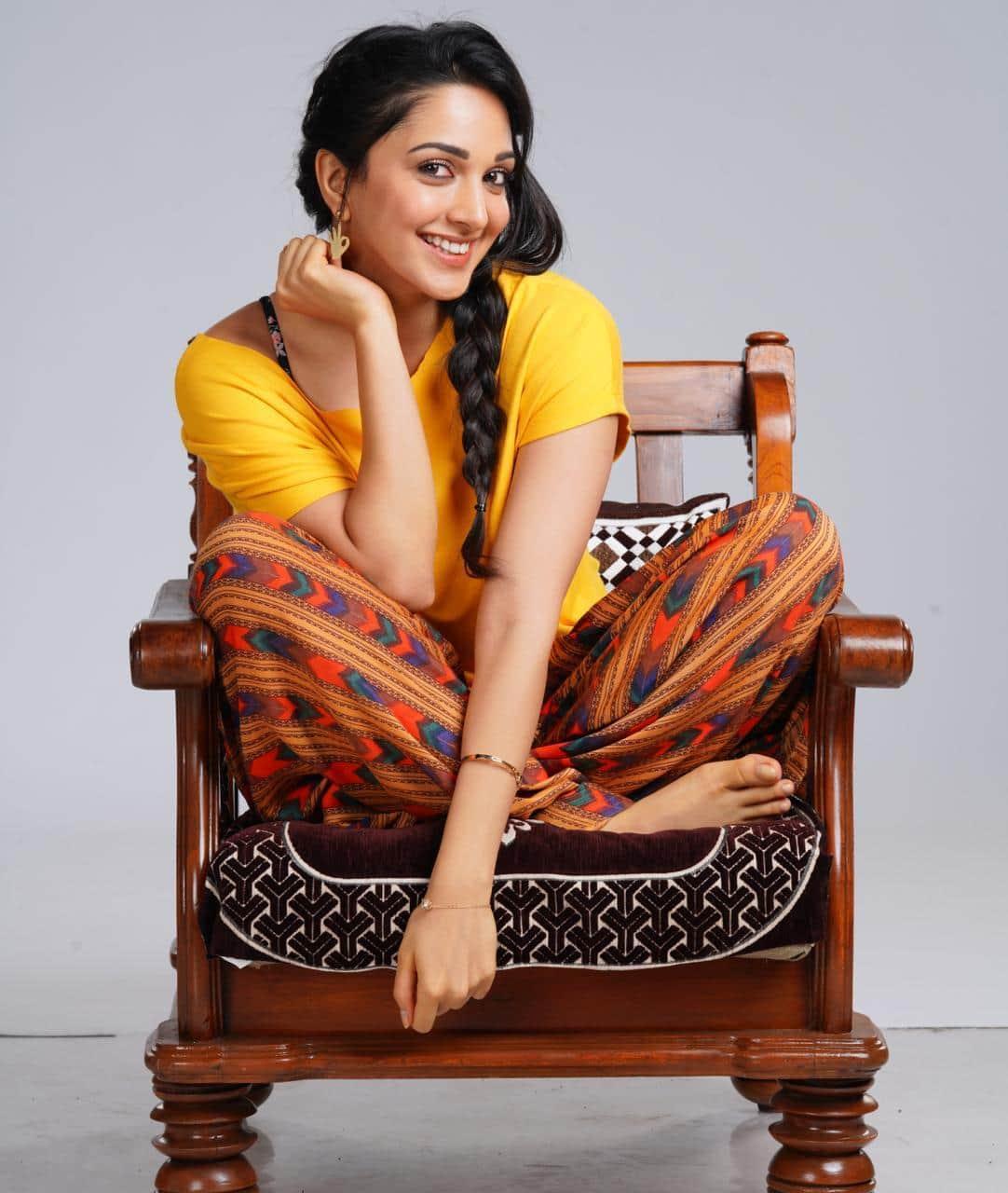 Indoo Ki Jawani(2020)