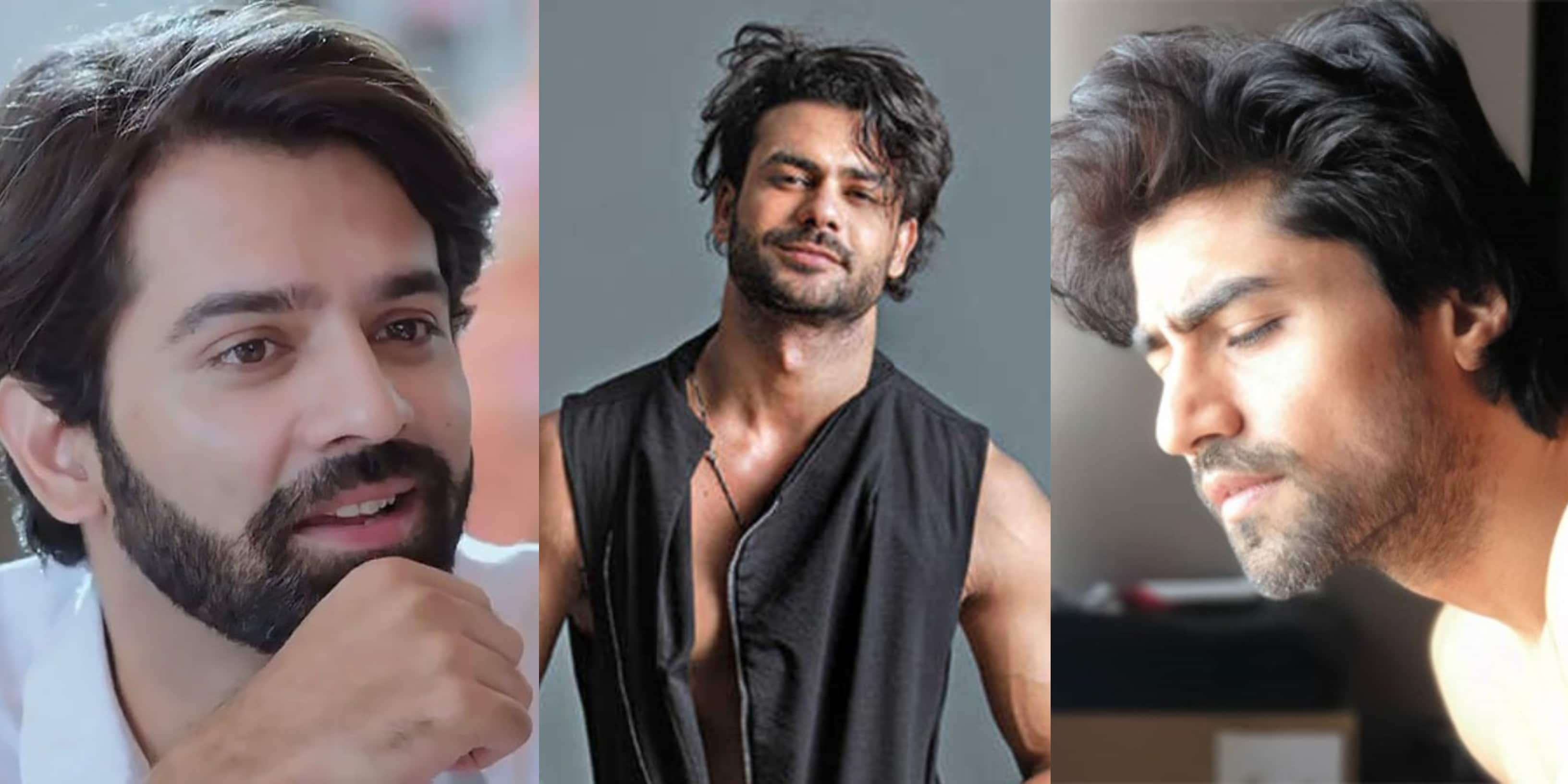 Kasautii Zindagii Kay: These Six Actors Are In Consideration To Replace Parth Samthaan As Anurag Basu?