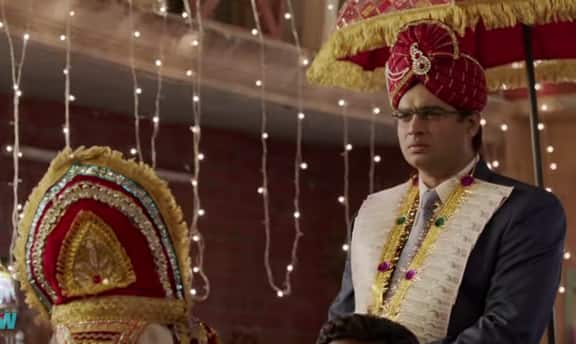 Why a Husband Like Manu Ji Can Be the Best and Worst Thing That Happens to You