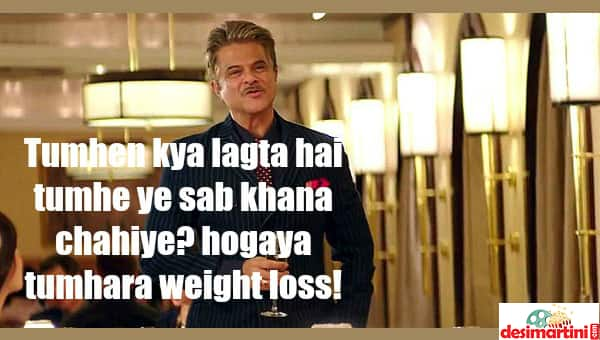 We Bet You've Heard These Dialogues of Dil Dhadakne Do From Your Dad