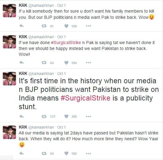 Guess Who Is Supporting Salman Khan And His Take On Ban On Pakistani Artists?