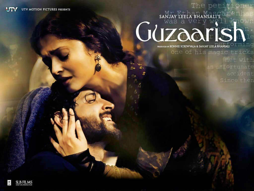 24 Bollywood Movies That Broke Our Hearts With Their Sad