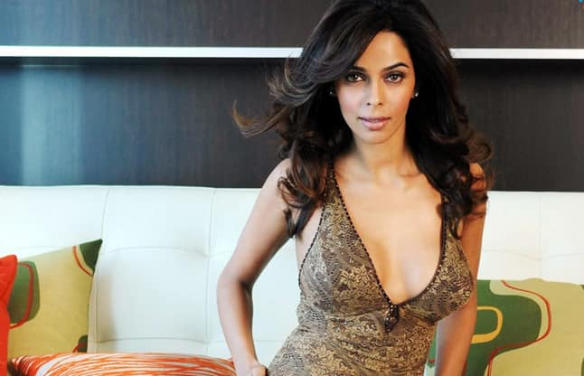 20 Facts About The Super Bold Mallika Sherawat That Will